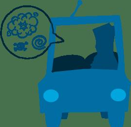 autosoliste
